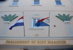 Plenary Public session of Parliament about the current screening of Candidates ministers scheduled for Friday