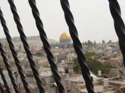 UN chief and senior officials express deep concern over East Jerusalem violence