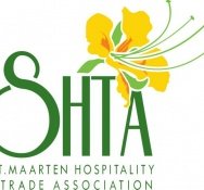 SHTA launches business survey to assess economic impact Covid19