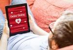Markets watchdog raids dating websites in hunt for fake profiles