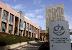 MEPs can keep their expenses secret, European Court of Justice rules