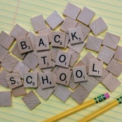 School registration can start for new school year from May 25 – June 5