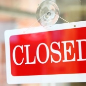 SZV OFFICES AND PHONE LINES WILL BE CLOSED AT 2:00PM