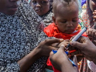 WHO Foundation to broaden funding base for global health investment