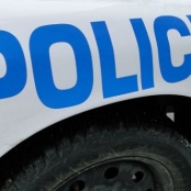Police seeking assistance from the community who witnessed case of injured baby last Friday
