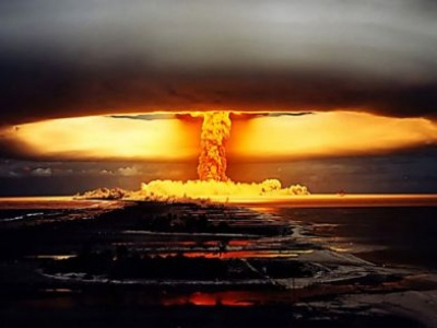 'Urgent need' to stop erosion of nuclear order, major UN disarmament forum hears