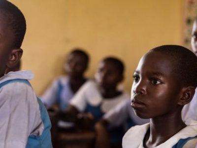 Link between education and well-being never clearer, UN pushes for 'health-promoting' schools