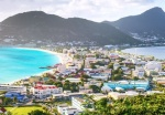 Sint Maarten continues in a Race Against Time: Climate Change