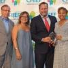 SHTA's Executive Director selected as the 2018-19 Association Executive of the Year