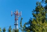 Local councils unhappy about handing over public space to 'messy' 5G antennas