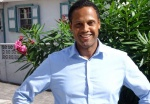 Executive Council Saba announces Muller as new Bonaire Island Secretary