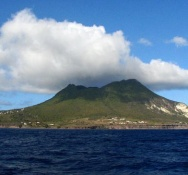 Stakeholders agree on strict guidelines in Statia's oil storage sector