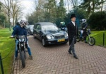 Buried, burned or dissolved? Dutch modernise rules for dealing with the dead