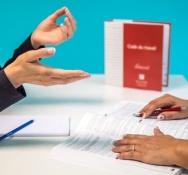 STAT begins 2018 Labour Force Survey