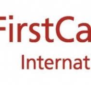 """ST. MAARTEN TO """"DRIVE FOR THE CURE"""" ON OCTOBER 3RD AS CIBC FIRSTCARIBBEAN'S WALK FOR THE CURE CELEBRATES YEAR 10!"""