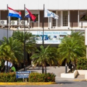 SMMC postpones elective admissions to the Medical/Surgical Department