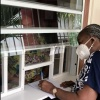 Alicia's Inn Winner of the TripAdvisor 2020 Travelers' Choice