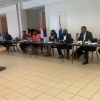 CCSU union members and secretariat refuse to meet with Council of Ministers