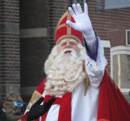 The Hague anti-Piet demonstration can go ahead, councillors say