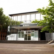 Utrecht shooter was out on licence ahead of rape trial, court confirms